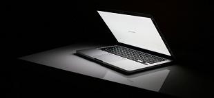 Mẹo điều chỉnh độ sáng màn hình Mac và MacBook