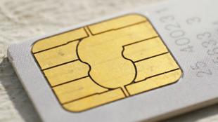 Cấm mua bán SIM trả trước đã kích hoạt