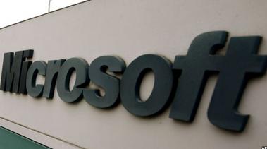 Microsoft cảnh báo người sử dụng về âm mưu đánh cắp dữ liệu