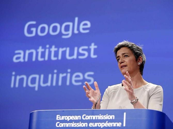 Nhiều quốc gia thành viên EU khác như Hà Lan, Tây Ban Nha, Pháp và Bỉ đều đã tiến hành điều tra mô hình kinh doanh của Facebook.