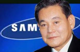 Chủ tịch Samsung quyết không nhượng bộ anh chị ruột