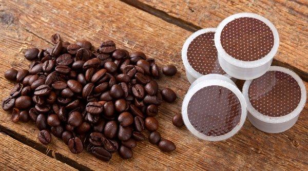 Vì sao Hamburg cấm sử dụng ly nhựa đựng cà phê dùng một lần?