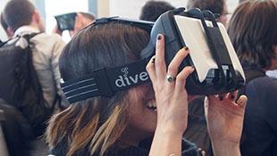 Thực tế ảo sẽ là công nghệ khiến chúng ta thêm tự kỷ?