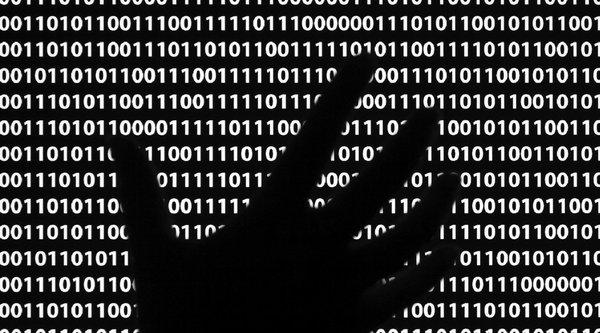 Xuất hiện mã độc tống tiền tấn công máy tính Mac của Apple