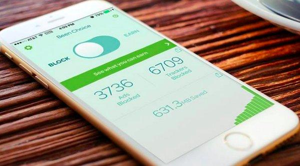 1/4 người dùng smartphone dùng công cụ chặn quảng cáo