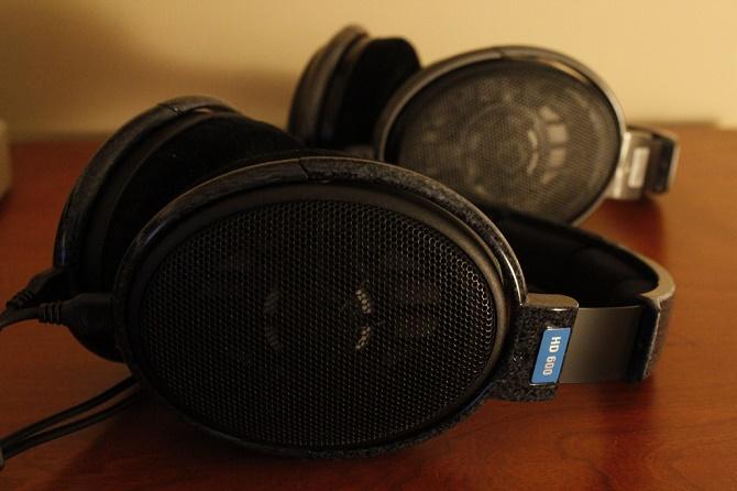 Sự tồn tại của những chiếc tai nghe 20, 30 năm tuổi đời trong thế giới công nghệ ngày nay là minh chứng cho chất lượng vĩnh cửu của chúng.