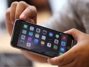 Apple đang chuẩn bị iPhone màn hình OLED 5.8 inch cho năm 2018?