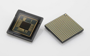 Samsung công bố mẫu cảm biến camera Dual Pixel 'tự trồng'