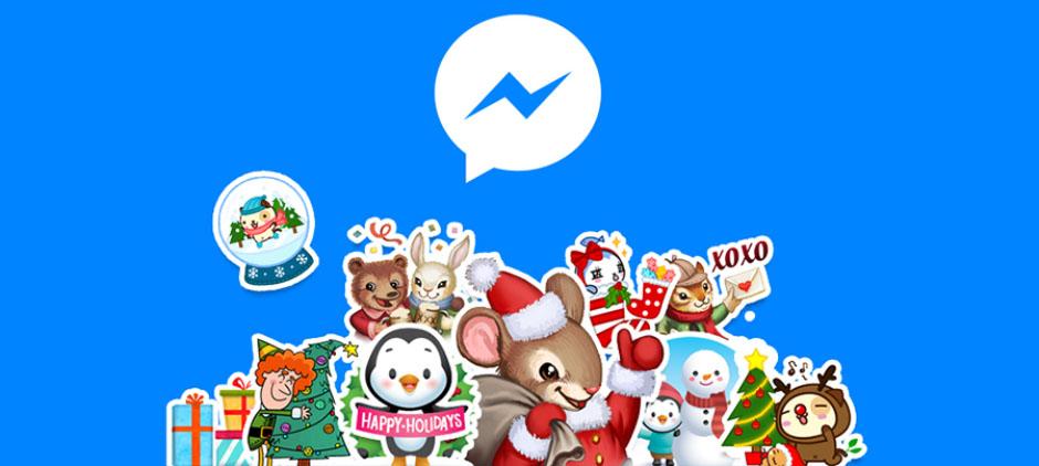 10 mẹo Facebook Messenger ai cũng nên biết