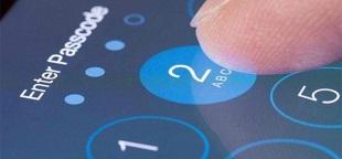Apple: Nếu FBI thắng, họ có thể ép chúng tôi mở camera và mic trên iPhone