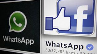 """Toà án Đức: Nút """"like"""" Facebook phạm luật"""