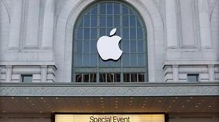 Trông chờ gì từ sự kiện giới thiệu iPhone SE?