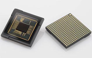 Phát hiện Galaxy S7 và S7 edge sử dụng cảm biến camera khác nhau