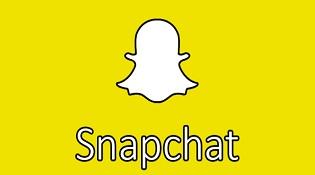 Snapchat chuẩn bị sản xuất thiết bị đeo?