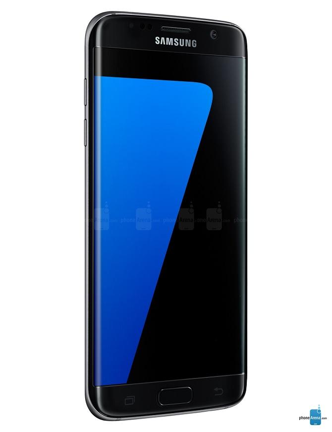 Samsung Galaxy S7 và Galaxy S7 Edge hỗ trợ Quick Charge 2.0 thay vì Quick Charge 3.0