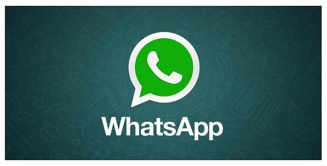 Tiếp theo iPhone, Bộ tư pháp Mỹ lại đau đầu về mã hóa của WhatsApp