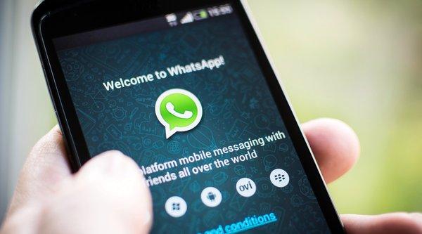 Sau iPhone, Bộ Tư pháp Mỹ lại đau đầu vì mã hoá của WhatsApp