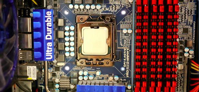 Kết quả hình ảnh cho ram máy tính bàn đr3