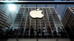 Apple sẽ đầu tư 1 tỷ USD vào Việt Nam