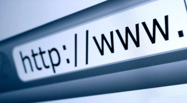 Gõ nhầm đuôi '.com' thành '.om' có thể giúp virus tràn vào máy bạn!