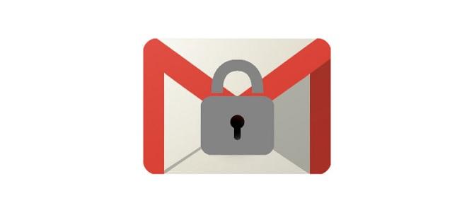 Google tiết lộ 77 phần trăm lưu lượng trực tuyến của họ đã được mã hóa