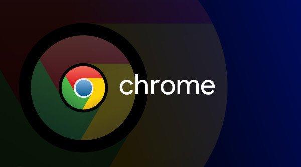 Google trao thưởng 100.000 USD nếu hack thành công Chromebook từ xa