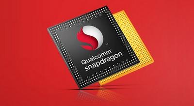 Hàng trăm triệu thiết bị Android dùng chip Snapdragon đối mặt nguy cơ bảo mật