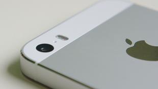 Lộ diện cấu hình chính thức của iPhone SE