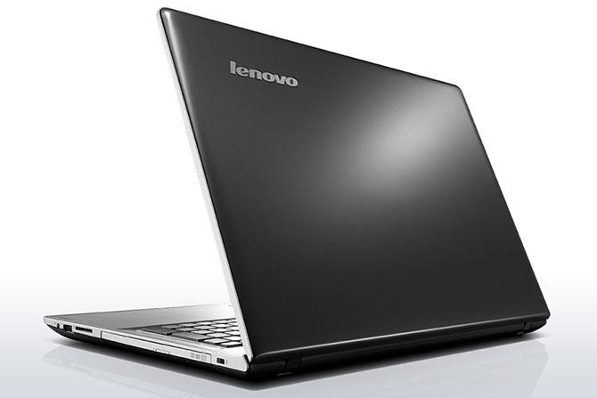 Lenovo IdeaPad 500 15ISK