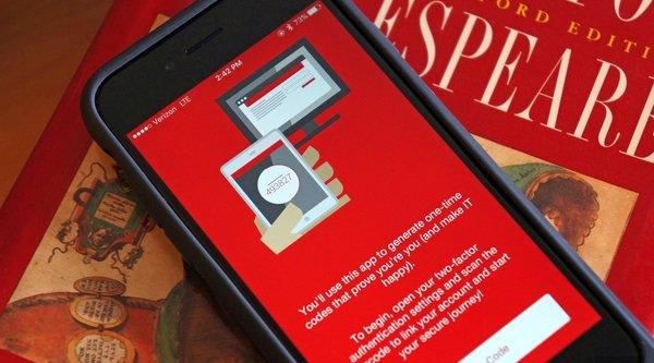 LastPass ra ứng dụng bảo mật 2 bước mới cực kỳ đơn giản