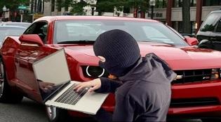 FBI: Tin tặc có thể hack xe hơi từ xa