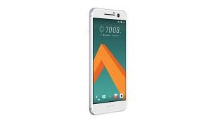 Rò rỉ HTC 10: màn hình Super LCD 5, pin 3000 mAh