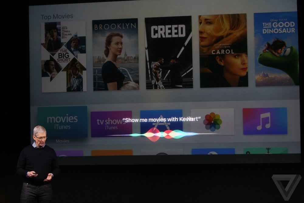 Sự kiện Apple và những công bố quan trọng - Tạp Chí Designer Việt Nam