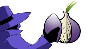 Đến lượt Tor tuyên bố nghỉ việc nếu bị đòi 'mở cửa hậu'