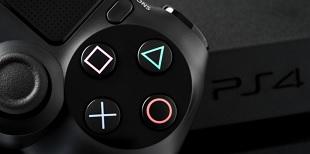 Sony lập công ty riêng để phát triển game di động