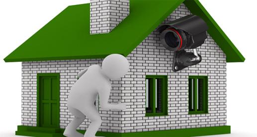6 điểm cần lưu ý khi chọn mua camera giám sát cho gia đình