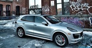 Volkswagen thu hồi 800 ngàn mẫu SUV vì lỗi chân ga