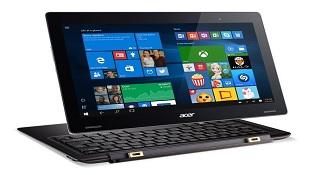 Acer chia tách công ty thành 2 mảng: Core và New Business