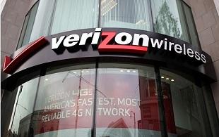 Verizon bị hacker tấn công, thông tin khách hàng trôi nổi trên chợ đen