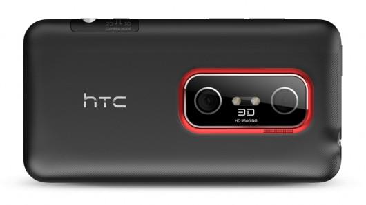 Một loạt smartphone HTC Android có lỗ hổng bảo mật chết người
