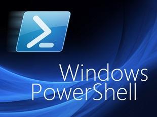 Xuất hiện mã độc tống tiền qua PowerShell