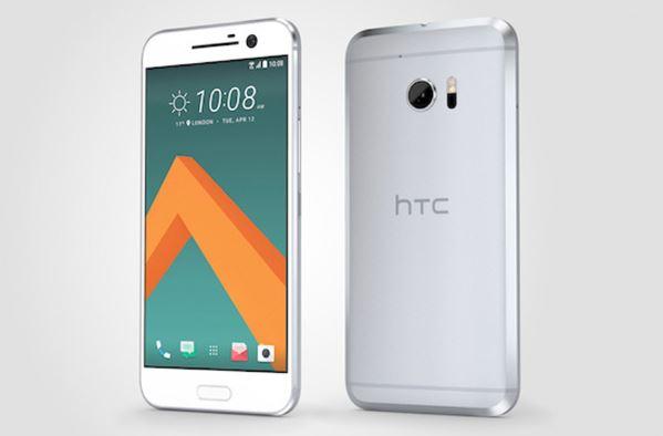 HTC 10 sẽ có thêm phiên bản Snapdragon 652?