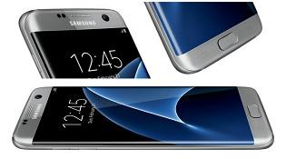 Galaxy S7 có phiên bản chạy chip MediaTek?