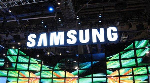 Samsung xây dựng trung tâm nghiên cứu 300 triệu USD tại Hà Nội