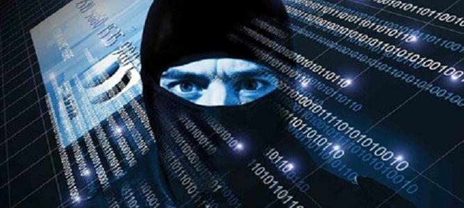 Hacker tấn công tình báo ồ ạt vào Việt Nam
