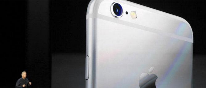 Đến lượt Apple phải luỵ FBI để biết làm sao hack được iPhone