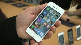 iPhone SE hấp dẫn người dùng Android hơn iPhone 6s