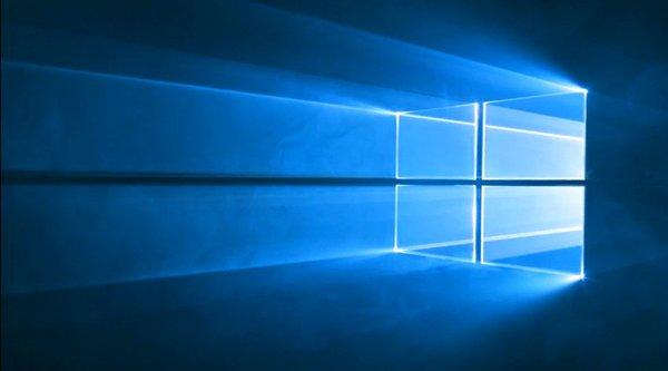 Có 270 triệu thiết bị chạy Windows 10 sau 8 tháng phát hành