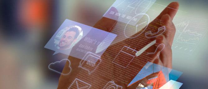 Thông tin về công nghệ Cellebrite dùng để hack iPhone