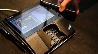 Samsung Pay đối đầu Apple Pay tại Trung Quốc